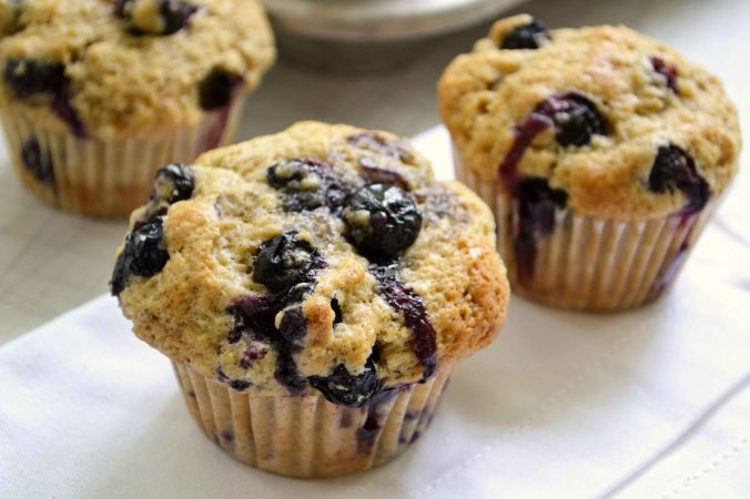 brown-sugar-blueberry-muffins-2