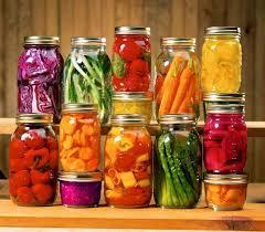 good jars